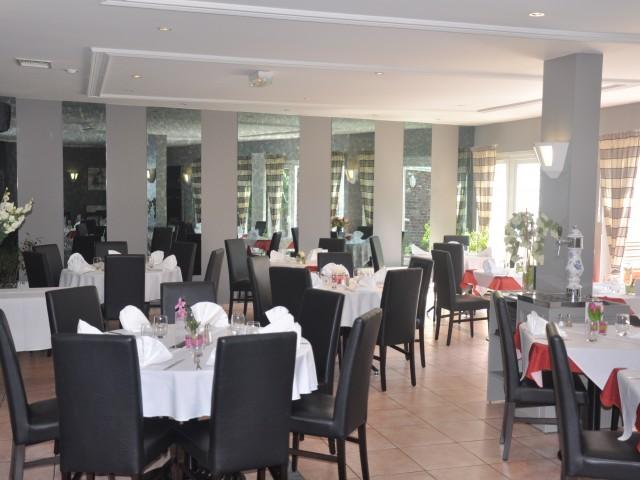 Taverne Sainte Marguerite